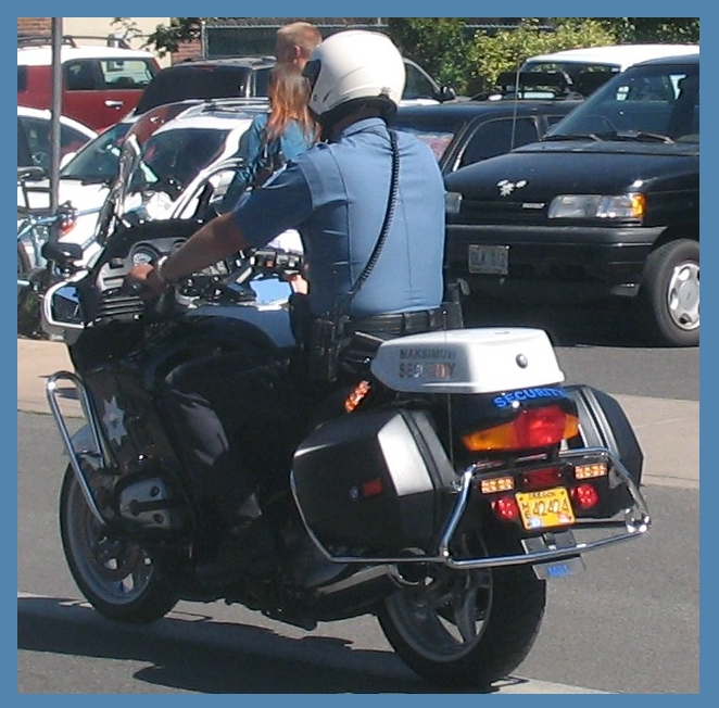 motercycle-security-medford